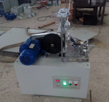 无釉砖耐磨性能测定仪