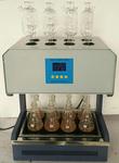 HCA-100型标准COD消解器调控加热温度南京科环创新
