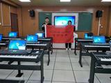 数码?#26234;?#23454;训室教学系统设备