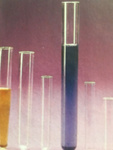 USP美国药典标准比色液