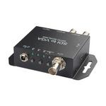 SDI转VGA 高清转换器 数字视频会议监控手术屏幕拼接测试调分辨率高清转换盒