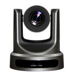 HDS-PZ120SDI 高清专业级摄像机
