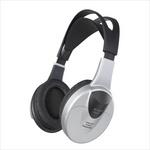英语听力教学专用教学会议专用红外线耳机IFS-627