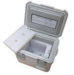 科研机构用冷藏箱--中国教育装备采购网