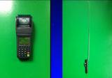 多点式紫外辐射照度仪