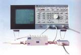 QH3610系列标量网络分析仪