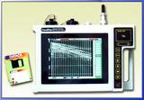 SE2404Ep型综合工程探测仪