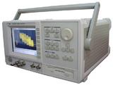 JC-MV110B 便携式视频测量仪