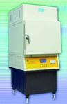 HYRS-6型燃燒法瀝青含量測試儀