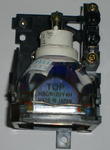 索尼CS3/HS1原装带架投影机灯泡