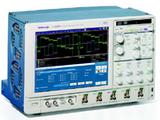 Tektronix VM6000 自動視頻測量系統