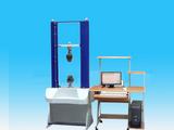 电子式,万能材料拉力试验机
