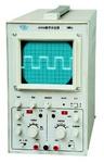 J2458 教學示波器
