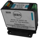 HR-2000系列振动变送器