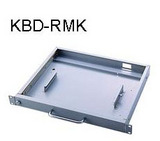 KBD-RMK 工业键盘托