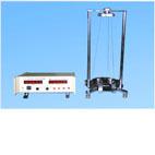 XSB-2型转动惯量测量仪