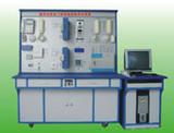 ZDI-YK2 楼宇对讲及门禁系统实验实训装置