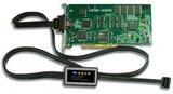 XDS560:高性能DSP开发系统