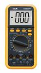 VC9805A+ 数字万用表