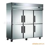 D1.6E6冷櫃