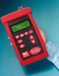 KM940手持式烟气分析仪