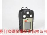 美国3M氧气气体检测仪740