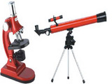 BOSMA博冠微觀900天文套裝