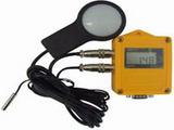 温度、照度记录仪ZDR-24