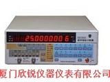 通用智能计数器SS7203