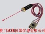 高稳定输出功率的激光组件LS130