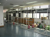 VRV空调训练装置