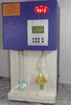 凯氏定氮仪(全自动/带20孔消化炉)