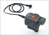 利拍ZC-3DV 遥控器