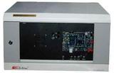 EL-IVOT智能视频目标跟踪系统