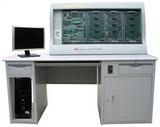 EL-NC2100系列现代电子设计创新实验实训系统(一)