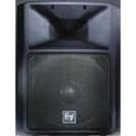 专业会议音箱  EV  SX300