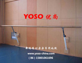 舞蹈专业塑胶地板;PVC舞蹈地胶;PVC舞蹈地板;PVC舞蹈专用地板;