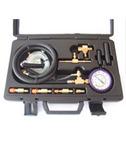 KAL2533C  全车系燃油压力测量仪