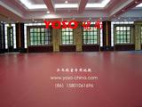 乒乓球场地胶地垫;乒乓球场地板;乒乓球场地; 乒乓球场地;