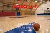 篮球地板;篮球塑胶地板;篮球运动地板;篮球专用地板;PVC篮球地板;