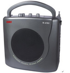 W-618U 老师好品牌 无线扩音机