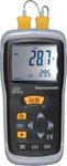 DT-613测温仪