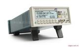 泰克微波计数器/定时器MCA3000系列