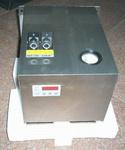 CEMS冷凝器(冷凝干燥器)