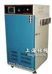 上海药物恒温光照稳定性试验箱