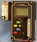GPR-3500MO便攜式氧分析儀