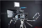 7寸佳能5D2高清监视器