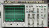 数字存储示波器 150MHz  HP54602B