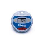 MicroLog 温湿度记录仪