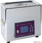 SB-1000DTYDTY四頻系列超聲波掃頻清洗機